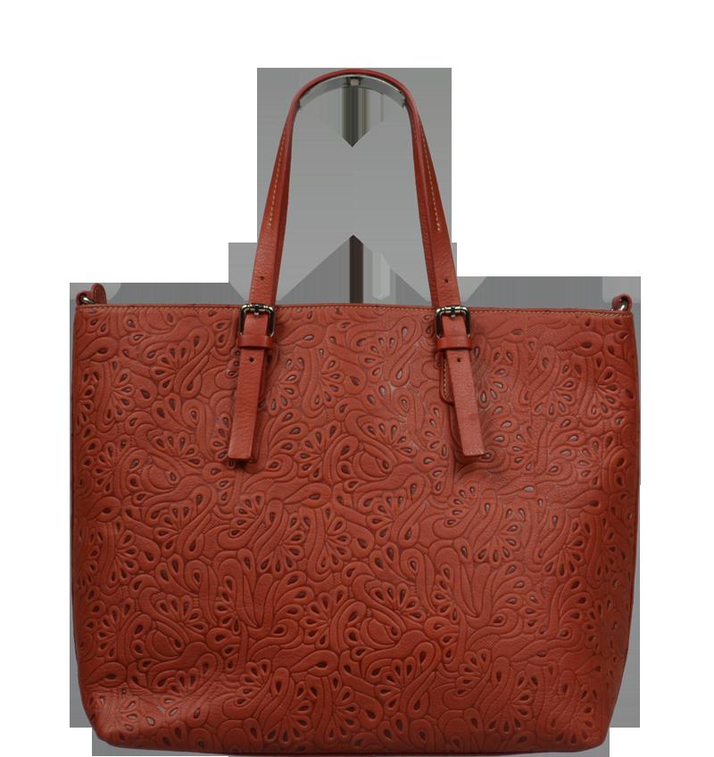 Při výběru té pravé kabelky pro každý den je třeba zodpovědět si hned  několik otázek  262fc1b0368