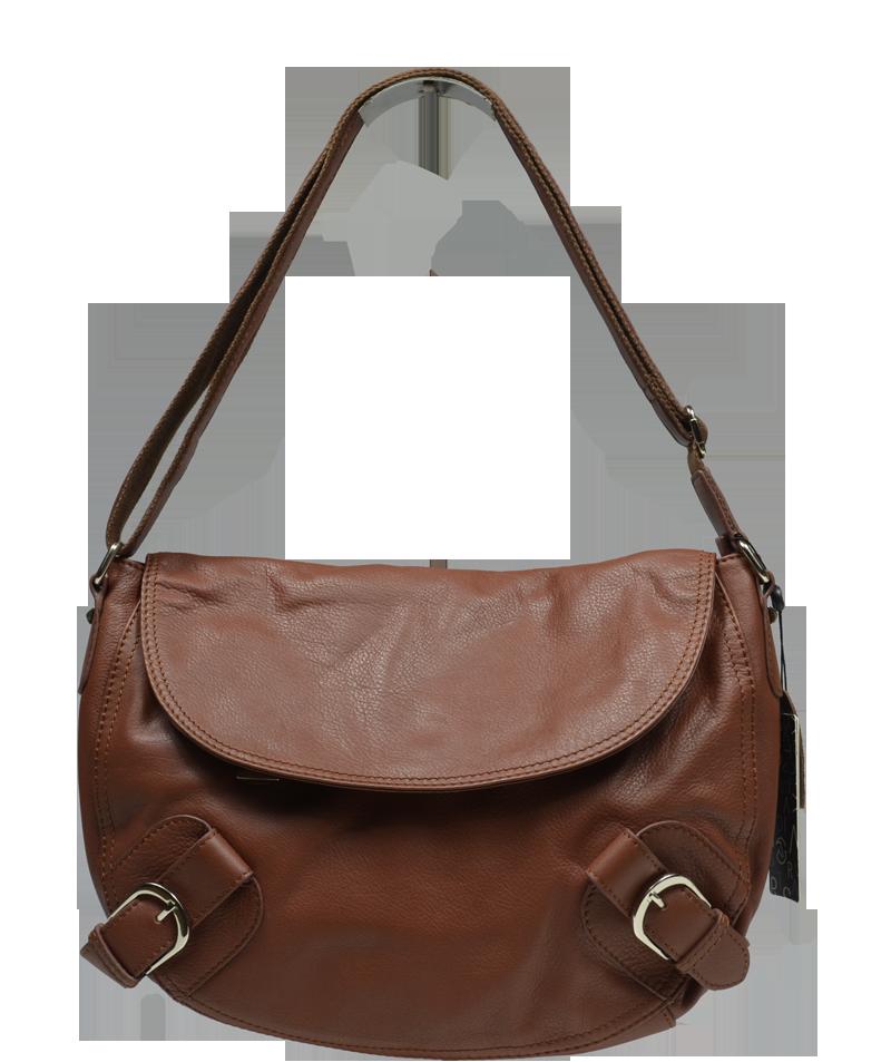 Jak pečovat o koženou kabelku - Italské kožené kabelky 5d708aba21